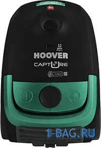 Пылесос HOOVER CP14 CP36011