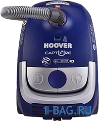 Пылесос HOOVER CP70 CP50011