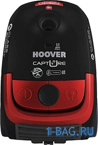 Пылесос HOOVER CP71 CP41011